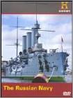 The Russian Navy (DVD) (Eng)