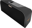 Klipsch - KMC 3 Wireless Music System - Black