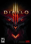 Diablo III - Mac|Windows
