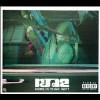 More Is Than Isn't [PA] [Digipak] - CD