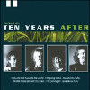 The Best of Ten Years After - CD