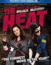 The Heat [blu-ray] 1801608