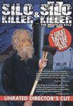 Silo Killer/silo Killer 2 (dvd) 18021098