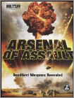 ARSENAL OF ASSAULT (2PC) / (WS SUB AC3 DOL) (DVD) (2 Disc) (Eng)