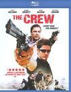 The Crew [blu-ray] 18029535