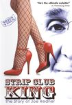 Strip Club King: The Story Of Joe Redner (dvd) 18034716