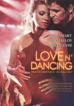 Love N' Dancing (dvd) 18035449