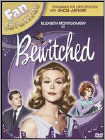 Bewitched: Fan Favorites (DVD) (Eng/Spa/Por)