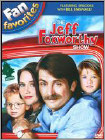 Jeff Foxworthy Show: Fan Favorites (DVD) (Eng)