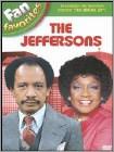 Jeffersons: Fan Favorites (DVD) (Eng)