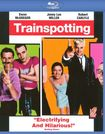 Trainspotting [blu-ray] 18046277