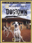 Dogtown: Friends In Need (3 Disc) (DVD)