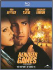 Reindeer Games (Blu-ray Disc) (Enhanced Widescreen for 16x9 TV) (Eng/Fre) 2000