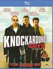 Knockaround Guys [blu-ray] 18046534