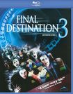 Final Destination 3 [blu-ray] 18047301