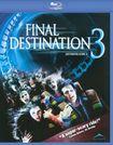 Final Destination 3 [blu-ray] 18047301