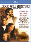 Good Will Hunting [blu-ray] 18047347