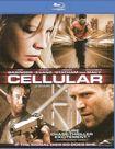Cellular [blu-ray] 18047551