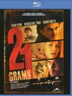 21 Grams [blu-ray] 18047604