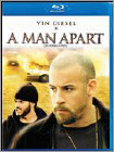 A Man Apart (Blu-ray Disc) 2003
