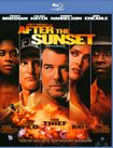 After The Sunset [blu-ray] 18047659