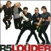 Louder [ECD] - CD