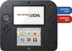 Cheap Video Games Stores Nintendo - Nintendo 2ds (electric Blue)