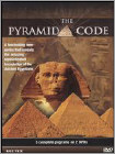 Pyramid Code [2 Discs] (DVD) (Enhanced Widescreen for 16x9 TV) (Eng)