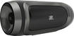 JBL - Charge Portable Indoor/Outdoor Bluetooth Speaker - Black