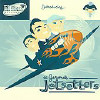 Introducing C.C. Jerome's Jetsetters - CD