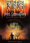 Pet Sematary (dvd) 1805995