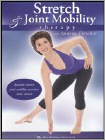 Annette Fletcher: Stretch & Joint Mobility Therapy (DVD) (Enhanced Widescreen for 16x9 TV) (Eng)