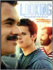 Looking: The Complete First Season [2 Discs] (DVD) (Eng/Fre/Spa)