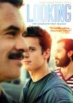 Looking: The Complete First Season [2 Discs] (dvd) 1806213