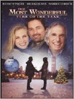 The Most Wonderful Time of the Year (DVD) (Eng) 2008
