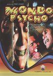Mondo Psycho (dvd) 18070221