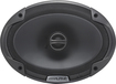 "Alpine - 6"" x 9"" 2-Way Coaxial Car Speakers with Polypropylene Cones (Pair)"