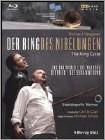 Der Ring Des Nibelungen (4 Disc) (blu-ray Disc) 18072684
