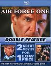 Air Force One/in The Line Of Fire [2 Discs] [blu-ray] 1807288