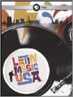 Latin Music USA [2 Discs] (DVD) (Enhanced Widescreen for 16x9 TV) (Eng/Spa)