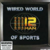 Wired World Of Sports 2 - CD