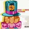 69ers Album - CD