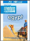 Richard Bangs' Adventures With Purpose: Egypt - Quest For The Lord Of The Nile (blu-ray Disc) 18100109