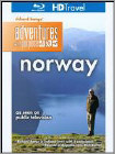 Richard Bangs' Adventures With Purpose: Norway - Quest For The Viking Spirit (blu-ray Disc) 18100136