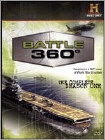 Battle 360: The Complete Season One [4 Discs] (dvd) 18105168