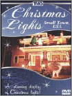 Christmas Lights: Small Town, USA (DVD) (Eng) 2009