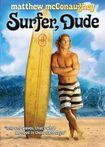 Surfer, Dude (dvd) 18125253