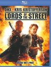 Lords Of The Street [blu-ray] 18126154