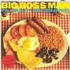 Full English Beat Breakfast - CD