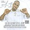 Hustle Colossal [PA]-CD